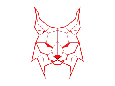 Image result for lynx logo